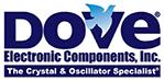 DoveOnline logo